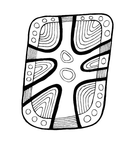 Indigenous Archives Collective