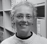 Fiona Blackburn